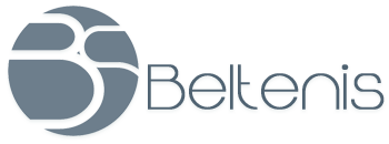 Web design e SEO | Beltenis.it