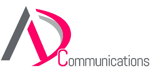 AD Communication LOGO-HEADER