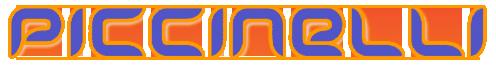 Nuovo sito web per Piccinelli Trasporti