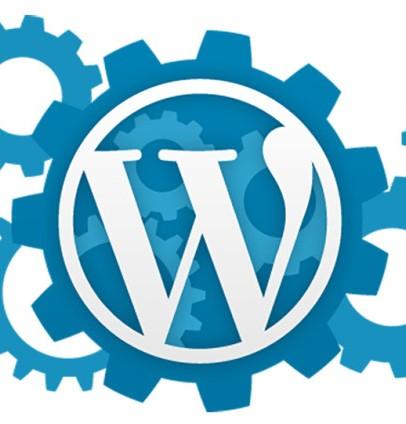 plugins indispensabili WordPress T