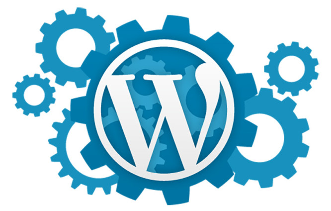 plugins indispensabili WordPress T
