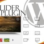 Slider Plugin Wordpress