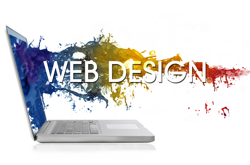 Equilibrio tra Web Design e funzionalità