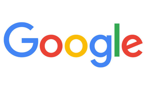 Google-New-Logo-See-New-Google-Logo-Font-Change-2015-G-Logo-Google-Different-What-Has-happened-with-Google-Logo-Google-New-Look-602266