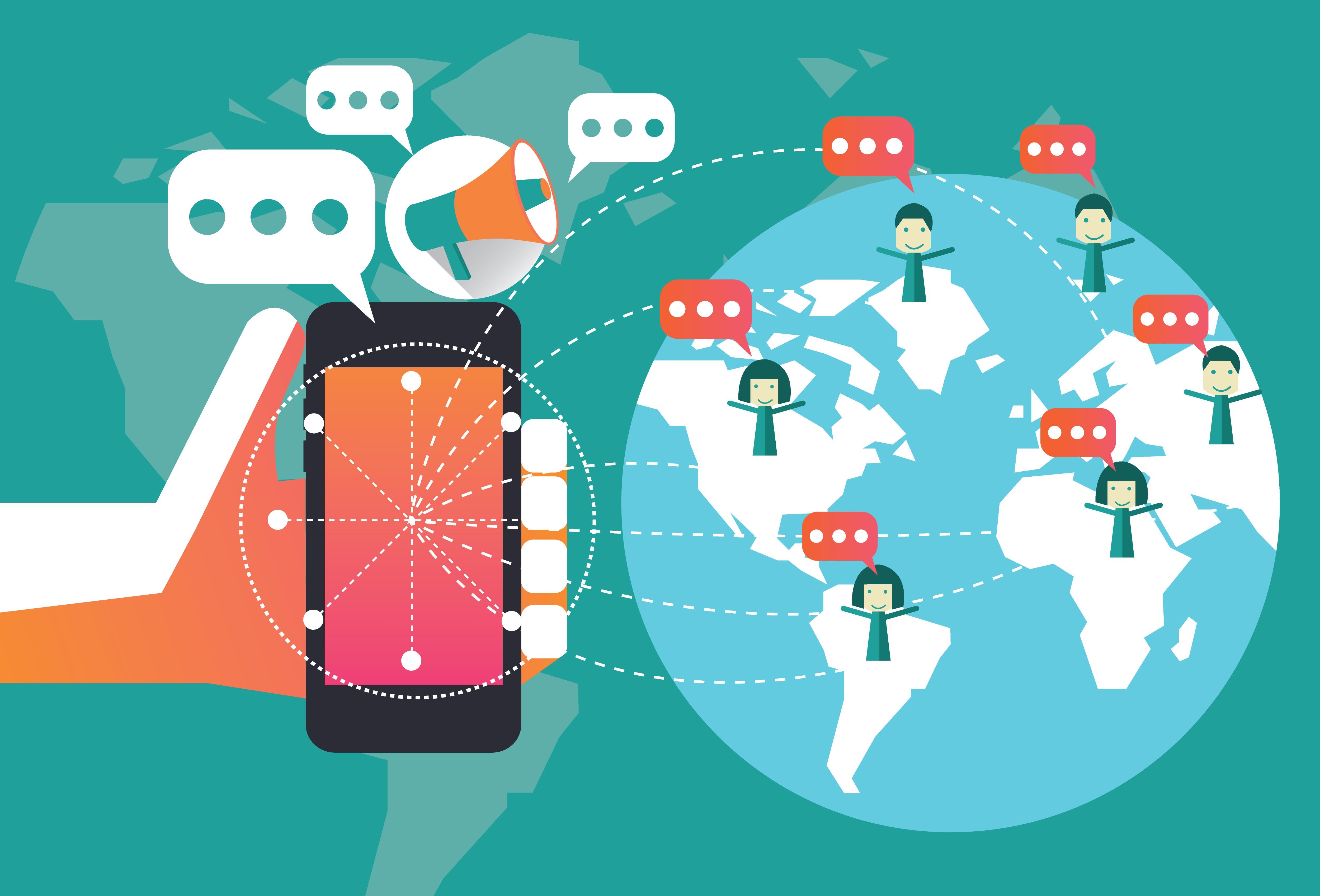 L'importanza della Digital Strategy per le PMI