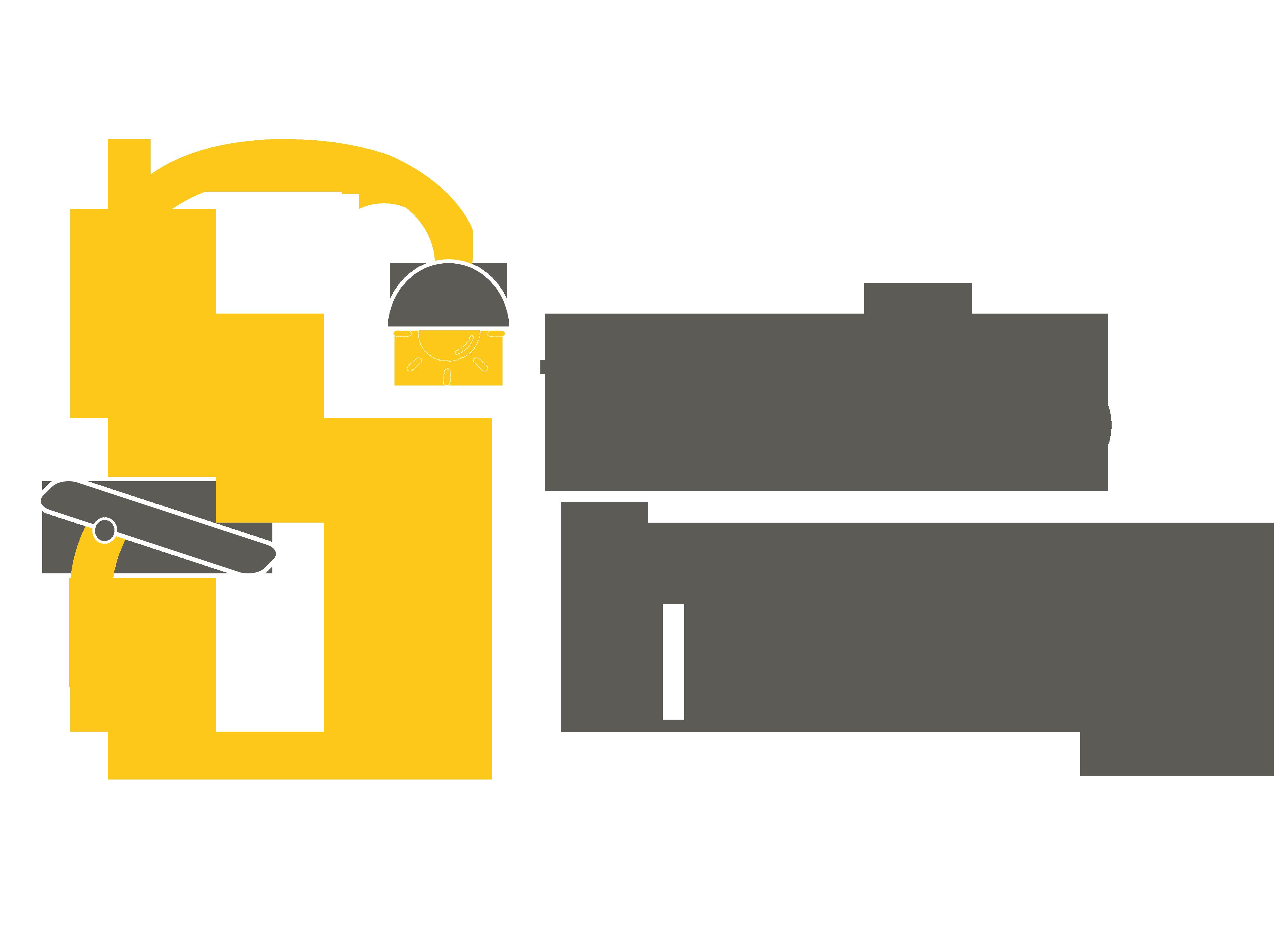 StudioSharing – Piattaforma fondata sulla sharing economy