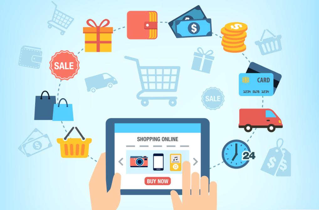 Marketplace o eCommerce? Cosa scegliere e quali vantaggi