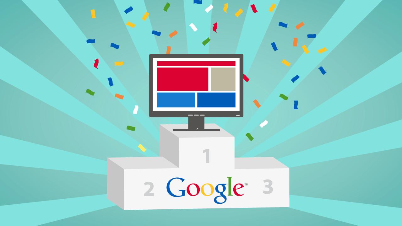 Come essere primo su Google: i FEATURED SNIPPET