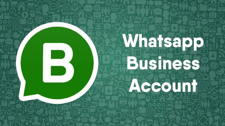 Whatsapp Business - Come sarà e cosa permetterà di fare!