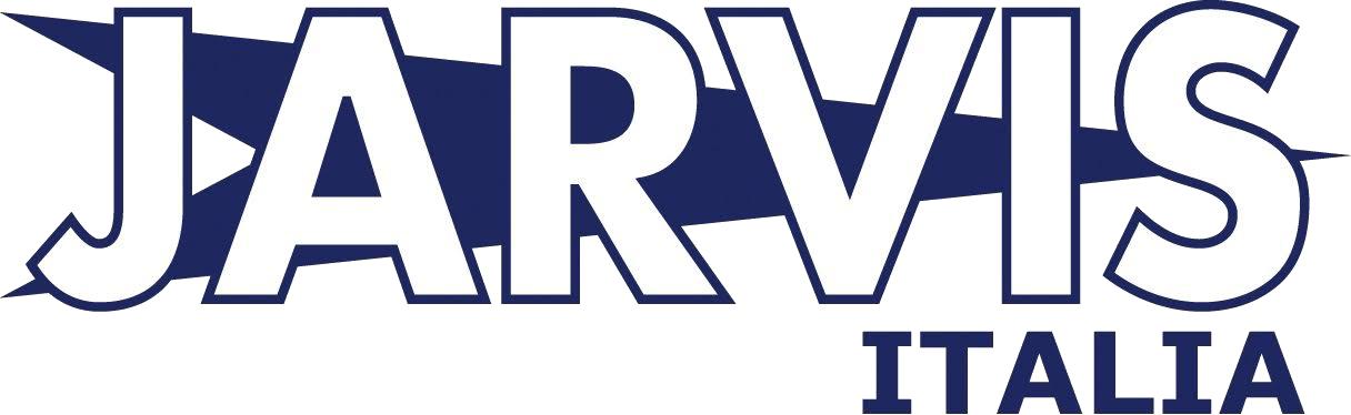 Nuovo sito web per Jarvis Italia