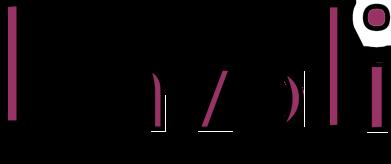 Sito web di Studio Davoli