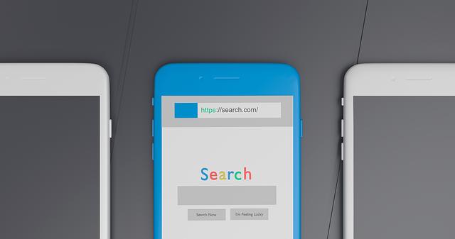 Google Mobile-first indexing, ovvero DEVI amare il mobile!