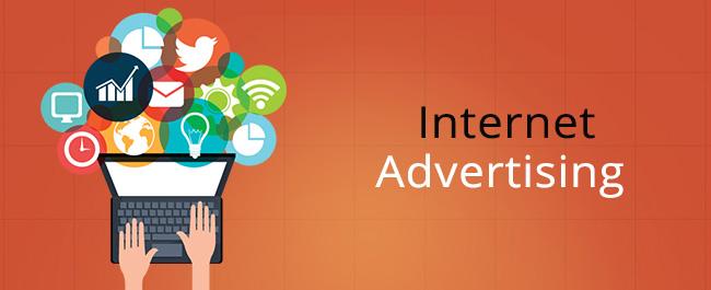 Internet Advertising: La corsa verso i 3 Miliardi.