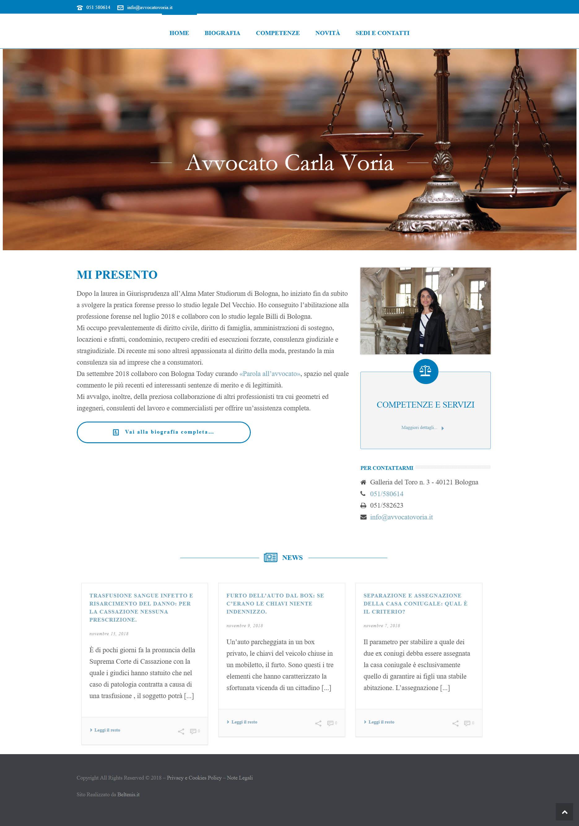 avvocatovoria-it